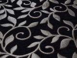 厂家直销 批发提花面料沙发布'抱枕布-4个入色