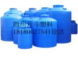 眉山耐酸碱塑料水桶