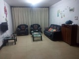 西工 世华园 3室 2厅 126平米 整租