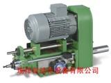 台湾方技FD6-130油压钻孔动力头,液压钻孔主轴头