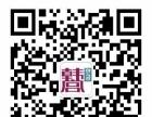 临汾韩宫婚纱摄影丨婚纱居然还可以这样选?