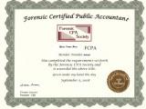 注册法务会计师FCPA资格考试高端人士必备
