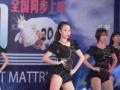 开业典礼公司周年庆歌舞魔术书画表演