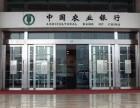 天津河北区安装感应门攻略详解