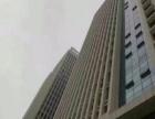 正商蓝海广场附近263平正商航海广场带办公家具隔断
