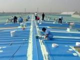东莞防水堵漏,房屋漏水维修 卫生间漏水维修 水管漏水检测维修