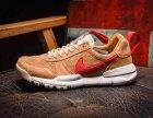 揭密下莆田鞋厂家代理,质量好的做代理多少钱一双