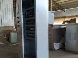 自动化控制柜系统 成套设计生产电控柜配电柜厂家