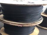 四川回收GYXTC8S光缆ADSS光缆8字型自承式光缆