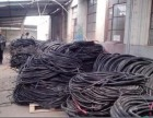 北仑废旧电线电缆回收 北仑电线电缆回收价格.报价