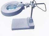 手持式放大镜 台式放大镜 多功能放大镜 各种放大镜