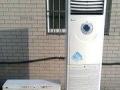 个人的二手空调 绝对没有翻新过 好空调