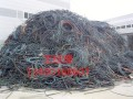 巢 湖 市电缆头回收 巢 湖 市废电线电缆回收
