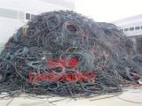 涟源市紫铜回收 涟源市旧电缆回收多少钱一斤