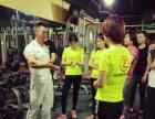 安徽蚌埠健身教练培训学院告诉你为什么健身这么受到欢迎
