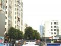 鸡公山大街 怡景翠园 3室2厅135㎡户型方正可按揭