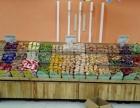 超市商场装修货架货柜厨具木制品