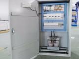 医用隔离变压器 VNBS06 IT系统监控装置