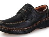 手工女皮鞋 时尚设计经典手工缝制真皮女单鞋 头层牛皮平底女鞋