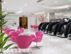 上海健身房哪家比较好优选葆姿女子健身
