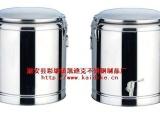 厂家直销不锈钢桶 保温桶 汤桶 水桶 多