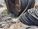 安康电缆回收