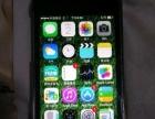 苹果手机送打电话的手机壳