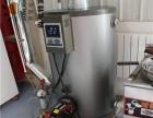 环保生物醇油多功能蒸汽炉 好产品大市场 加盟商机