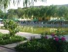 河南郑州20亩度假上庄急转,接手即可盈利