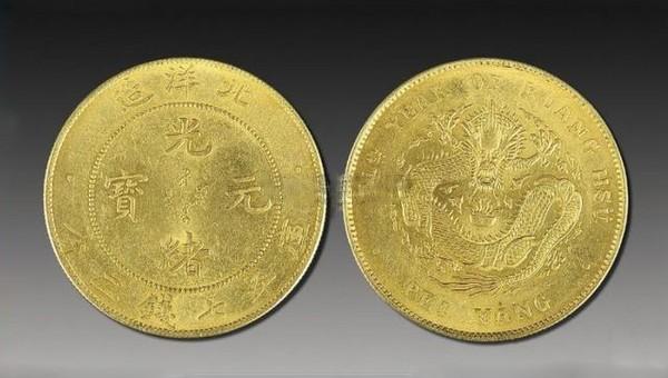受买家征集古钱币,瓷器字画等古玩,私下交易快速出手