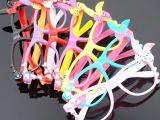 批发 儿童眼镜 无镜片框架眼镜 超流行儿童镜 小孩眼镜 爆款