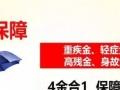 国寿祥瑞终身寿险(国寿福)