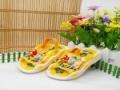 花园童鞋 诚邀加盟