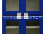 深圳全钢实验室储存柜药品柜,高质量,专业全钢实验室家具生产