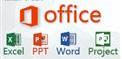 office办公软件培训 实例教学 免费试听