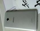 魅族MX6,4+32g大内存,双卡全网通,电池耐用