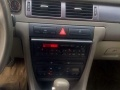 奥迪 A6 2004款 1.8T 自动 舒适型奥迪A6 低价转让