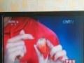 卖出28寸液晶电视/显示器两用机16:10(九成新