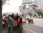 洪山区光谷专业管道疏通公司 大型工厂雨水管道清洗 检测