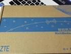 电信 全新高清正版4k 机顶盒