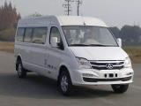 东山岛9座商务车承接机场动车站接送包车