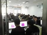 上海宝山视频制作培训 十年以上经验讲师授课 完整课程体系