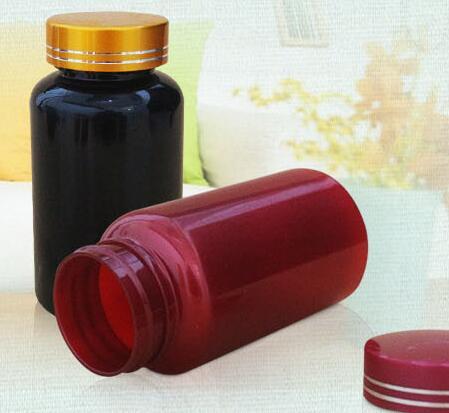 药瓶厂家——河北哪里有供销耐用的保健品瓶