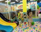奔跑吧儿童乐园始终坚持以市场为导向