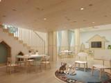 室内设计三维效果图专业培训创硕教育