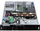 惠州IBM联想服务器维修