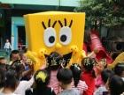 出租全新端午佳节人形表情包粽子卡通人偶服装表演道具