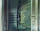 明顺门业生产批发韶蚌埠铝合金不锈钢卫浴门不锈钢房门钢质门