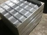 重庆厂家供应304不锈钢隐形装饰井盖,市政园林设计装饰窨井盖