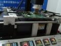 嘉兴专修变频器驱动器触摸屏
